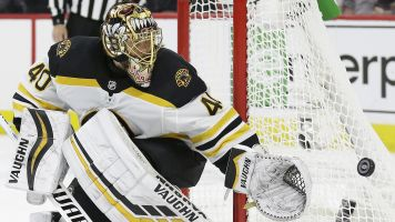 Bruins will scrimmage to stay sharp for Final
