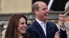 El Príncipe Guillermo y Kate se quedan sin ama de llaves, ¡ha dimitido!