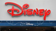Crowds Flock To Downtown Disney Reopening At Disneyland, Despite Long Lines And Employee Health Concerns