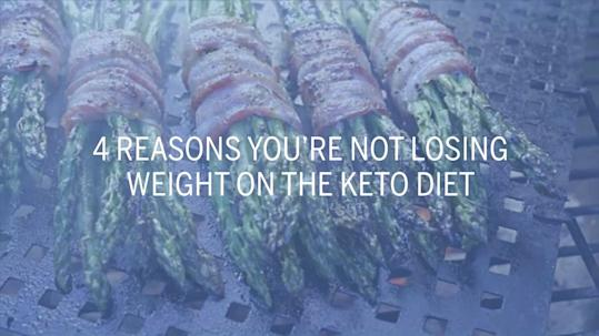 Can u have cheat days on keto diet