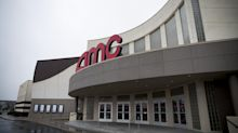 MoviePass model boosts attendance at AMC