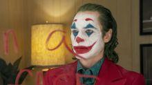 Todavía no se ha estrenado y Joker ya despierta polémica en EEUU por temor a que incite a la violencia