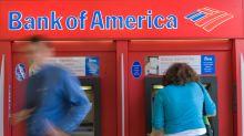 GLOBAL MARKETS-Global stocks, U.S. yields recoup some losses; dollar falls