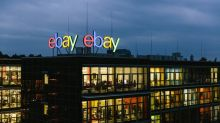 Is eBay Inc. a Buy?