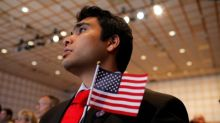 CityLab Daily: The New Geography of American Immigration