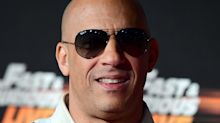 Production of Fast & Furious 9 halted after stuntman injury