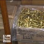 Some gun owners balk at California's new ammunition law