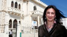Daphne Caruana Galizia: Journalist who exposed corruption in Malta and broke the Panama Papers scandal