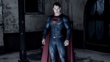 Superman Henry Cavill reaches out to Marvel superheroes with a special message [PHOTO]