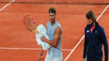 French Open 2020: Rafael Nadal begins 'most difficult' campaign; Serena Williams eyes elusive 24th Major