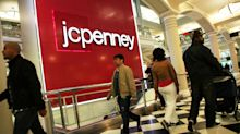 JC Penney shares crater 10% after CFO's exit leaves a gaping hole in retailer's C-Suite