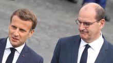 """Pourquoi Emmanuel Macron et le gouvernement parlent-ils de """"séparatisme"""" plutôt que de """"communautarisme"""" ?"""