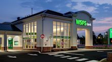 WSFS CEO adds chairman role to his duties