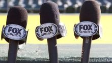NFL's anthem protests may be starting to hit Fox's bottom...