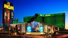 2 Casino Stocks Retreat From Buy Zones Amid Broadly Mixed Results
