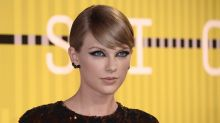 The amazing answers Taylor Swift gave when she took the stand in groping trial