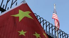 Beijing's policies uniting US interest groups – against China, veteran diplomat Christopher Hill warns