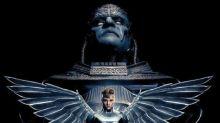 Feel the Evil in Exclusive 'X-Men: Apocalypse' 'Destroy' Poster