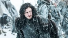 Game of Thrones: A look at Jon Snow's parentage