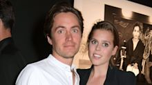 Princess Beatrice Cancels Wedding Reception, May Delay Marriage A Third Time
