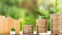 Crédit immobilier: derrière des taux très bas, les conditions d'octroi se resserrent