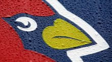 Cardinals, Tigers doubleheader postponed for 'additional testing'