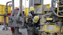 Oil's Sustained Rise Giving Oilfield Servicers Time to Recover