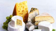 Il semblerait que sans le savoir, nous avons gâché nos plateaux de fromages