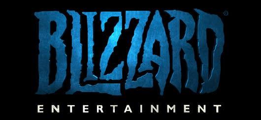 Blizzard officially cancels Titan