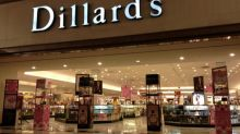 Will Dillard's (DDS) Stock Rise Further Post Q3 Earnings?