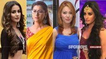 HIT OR FLOP: Kasautii Zindagii Kay 2, Kumkum Bhagya, Taarak Mehta Ka Ooltah Chashmah, Naagin 3?