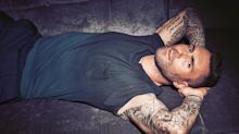 How Adam Levine Took Control of His Career After Manager's Tragic Death