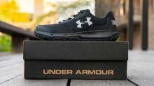 Why It's Time to Buy the Dip of Under Armour Stock