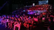 Allied Esports Opens Second Arena in China with Shenzhen Location