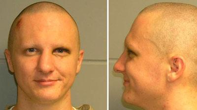 Loughner pleads guilty to Ariz. shooting