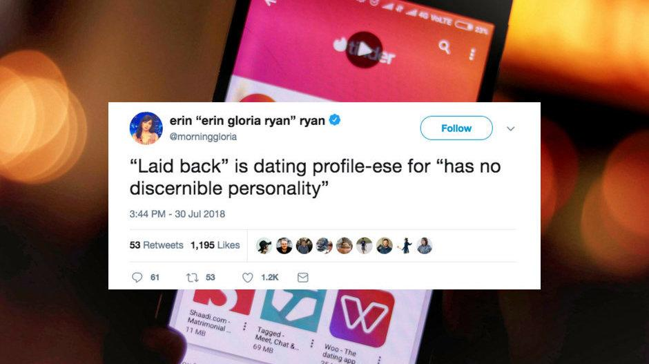 dating lines decoded yahoo