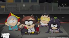 'South Park: The Fractured But Whole' review: Disgusting, smart and fun