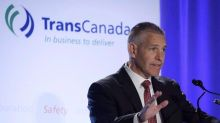 TransCanada staunchly supports Keystone XL pipeline despite latest court setback