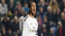 LaLiga: Legendary Real Madrid skipper Sergio Ramos to quit club after 16 years