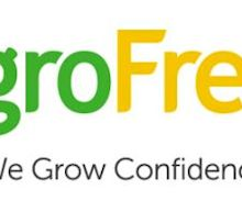 AgroFresh Solutions Announces Third Quarter 2020 Earnings Release Date