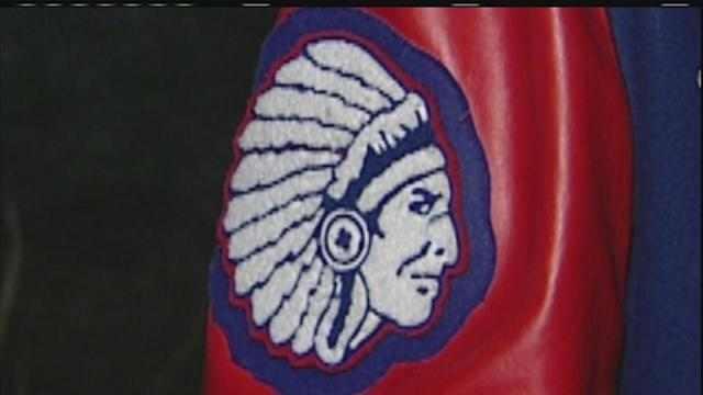 HISD changes Native American mascots of 4 schools