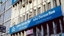 No telecom exposure, will post profit in March quarter: Indian Overseas Bank