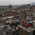 India's Modi facing urgent economic challenges after win