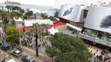 Un mini-festival de Cannes symbolique présente quatre films de la sélection de mai