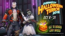 This week in video game trailers: 'Creaks,' 'Stardew Valley' mobile, 'Overwatch' Halloween event