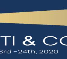 Sidoti Virtual Investor Conference