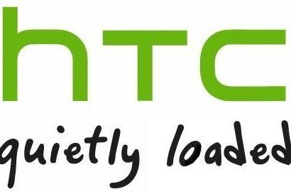 After strong Q3 showing, HTC sees nearly 20 percent drop in November revenue