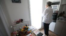 «Alzheimer est notre épée de Damoclès» : l'engagement de Francine pour aider la recherche