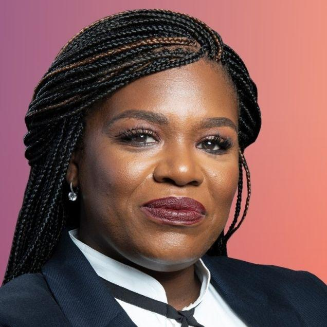 The Root 100 - The Most Influential African Americans in 2020 - 10: Cori Bush