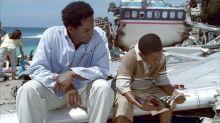 """Malcolm David Kelley: Was wurde aus dem Jungen aus """"Lost""""?"""